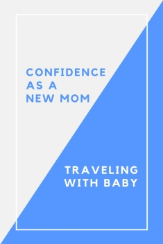 Confidence as a new mom (1).jpg