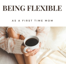 how-to-be-more-flexible.jpg