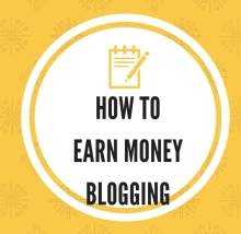 how-to-earn-money-blogging-1.jpg