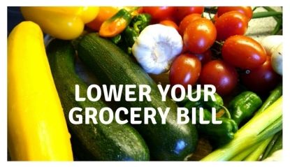lower-your-grocery-bill.jpg