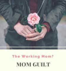 the-working-mom.jpg